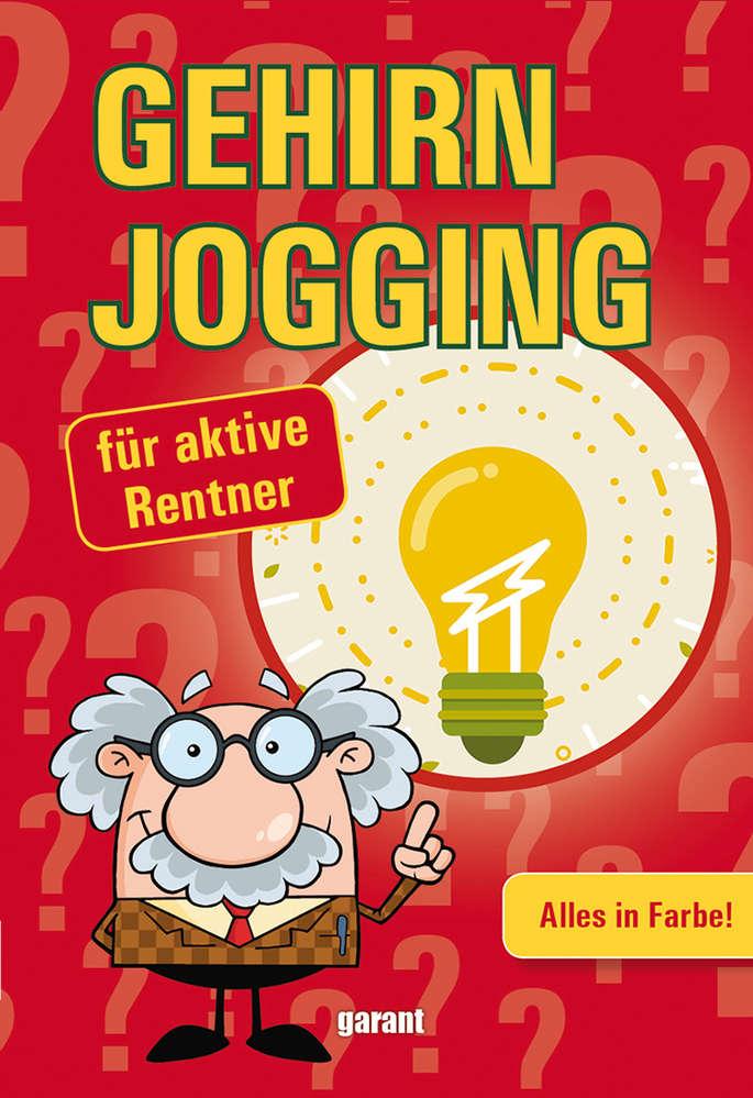 Garant Verlag Das Seniorenkaufhaus